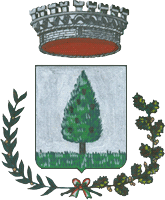 Commune de Alpignano